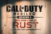 Cara Update Call of Duty Mobile