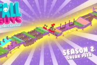 Download Fall Guys Android